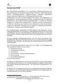 proCum Cert-QUALITÄTSBERICHT - KTQ - Page 4
