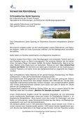 proCum Cert-QUALITÄTSBERICHT - KTQ - Page 6