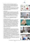 KTQ-QUALITÄTSBERICHT - Page 6