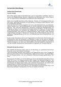 KTQ-QUALITÄTSBERICHT - Page 5