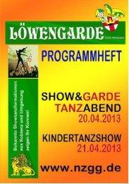 NZGG Showtanzfestival 2013.pdf