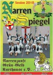 NZGG Narrenspiegel 2010.pdf
