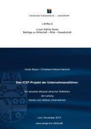 727.95 Kb - Katholisch-Theologische Privatuniversität Linz