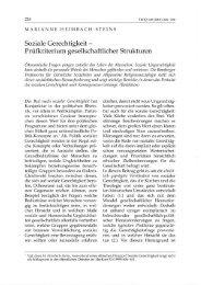 Volltext (PDF – 489 kB) - Katholisch-Theologische Privatuniversität ...