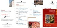 Exzess - Katholisch-Theologische Privatuniversität Linz