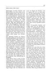 Volltext online - Katholisch-Theologische Privatuniversität Linz