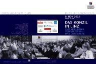 Folder_DiesAcademicus_2012 - Katholisch-Theologische ...