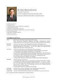 cv_und_publikationen_i-2014 - (KTU) Linz