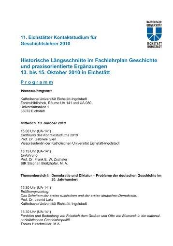 Schön Geschichte Der Atomtheorie Arbeitsblatt Bilder ...
