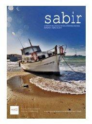SABIR 2014