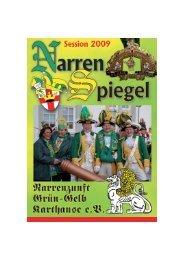 NZGG Narrenspiegel 2009.pdf