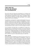 cirkulære om aftale om lønnede ph.d.-stipendiater - Page 3
