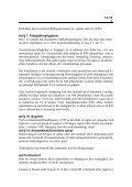 cirkulære om aftale om lønnede ph.d.-stipendiater - Page 5