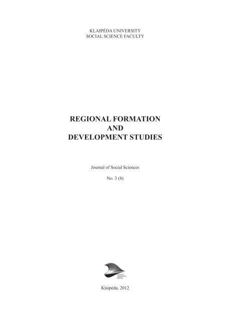 biologinės įvairovės išsaugojimo strategija kanada)