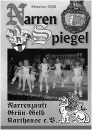 NZGG Narrenspiegel 2008.pdf