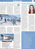 E - Allgäuer Anzeigeblatt - Seite 3