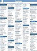 E - Allgäuer Anzeigeblatt - Seite 4