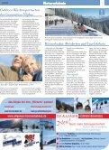 E - Allgäuer Anzeigeblatt - Seite 5