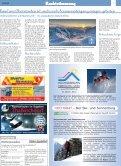 E - Allgäuer Anzeigeblatt - Seite 7