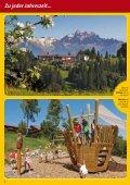 Download als PDF - Allgäuer Berghof - Seite 2