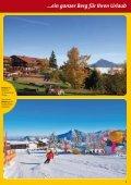 Download als PDF - Allgäuer Berghof - Seite 3