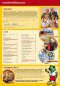 Download als PDF - Allgäuer Berghof - Seite 4