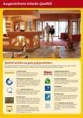 Download als PDF - Allgäuer Berghof - Seite 6