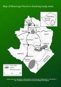 Zimbabwe's Land Reform - Page 2
