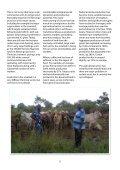 Zimbabwe's Land Reform - Page 5