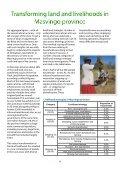 Zimbabwe's Land Reform - Page 6