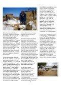 Zimbabwe's Land Reform - Page 7