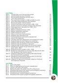 The Zanu-PF Election Manifesto - Kubatana - Page 3