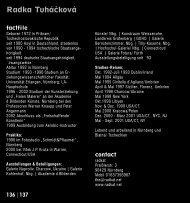 Katalog - Kubiss.de