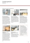 Dunstabzugshauben - Küchen Kolbe GmbH - Seite 3
