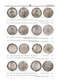 KATHARINA II. Silbermünzen der Münzst·tte St. Petersburg - Page 3