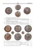 KATHARINA II. Silbermünzen der Münzst·tte St. Petersburg - Page 5