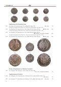 KATHARINA II. Silbermünzen der Münzst·tte St. Petersburg - Page 6