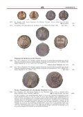 KATHARINA II. Silbermünzen der Münzst·tte St. Petersburg - Page 7