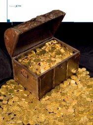 Geld für die Ewigkeit - Fritz Rudolf Künker