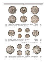 385 2274 1/2 Dollar (50 Cents) 1814, Philadelphia. Liberty. Capped ...
