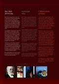 COMBI-LINE - Page 2