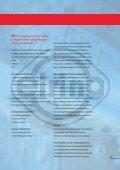 Ausfallursache Zylinderkopfdichtung - Seite 3