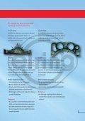 Ausfallursache Zylinderkopfdichtung - Seite 5
