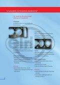 Ausfallursache Zylinderkopfdichtung - Seite 6