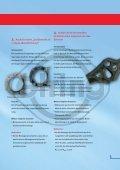 Ausfallursache Zylinderkopfdichtung - Seite 7