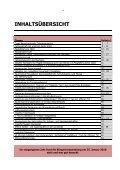 Tätigkeitsbericht 2010 als PDF - Seite 4