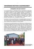 Tätigkeitsbericht 2010 als PDF - Seite 5