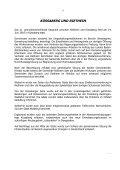 Tätigkeitsbericht 2010 als PDF - Seite 6