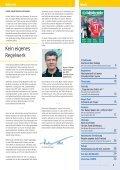 Die Schiedsrichter- Zeitung 6/2012 - Seite 3