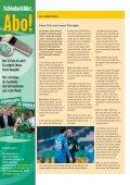 Die Schiedsrichter- Zeitung 6/2012 - Seite 6